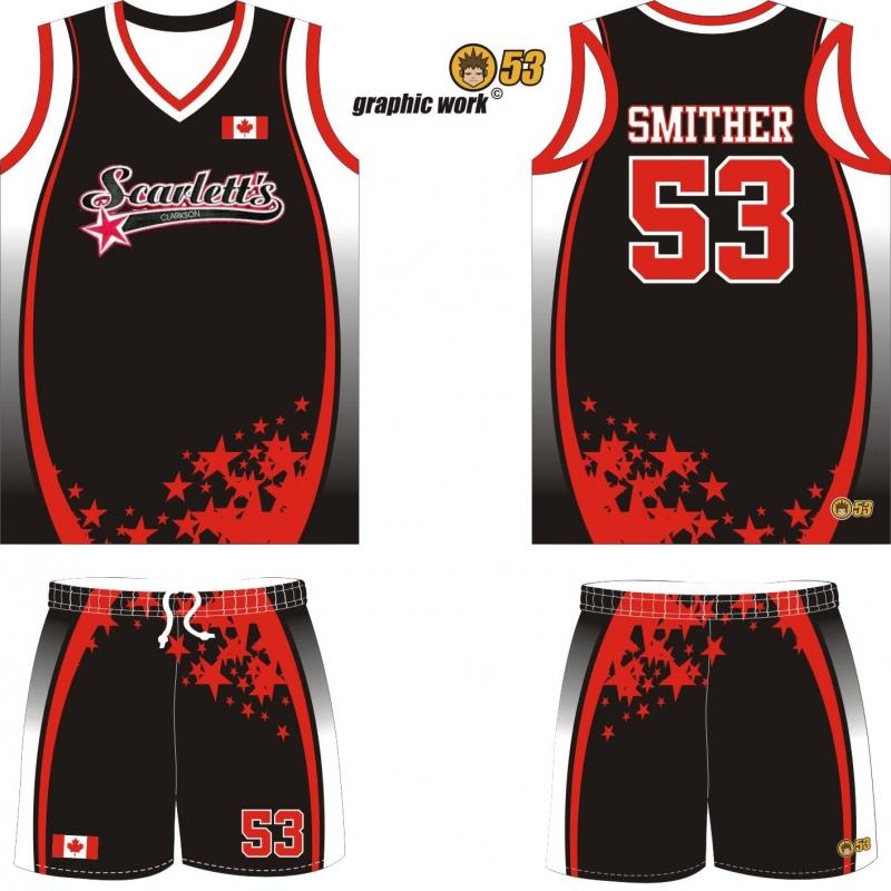 Top designs | jersey53.ca